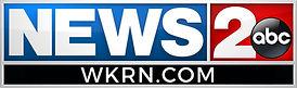 Logo-WKRN.jpg