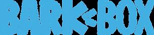 Bark Box logo.png