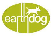Earthdog Logo
