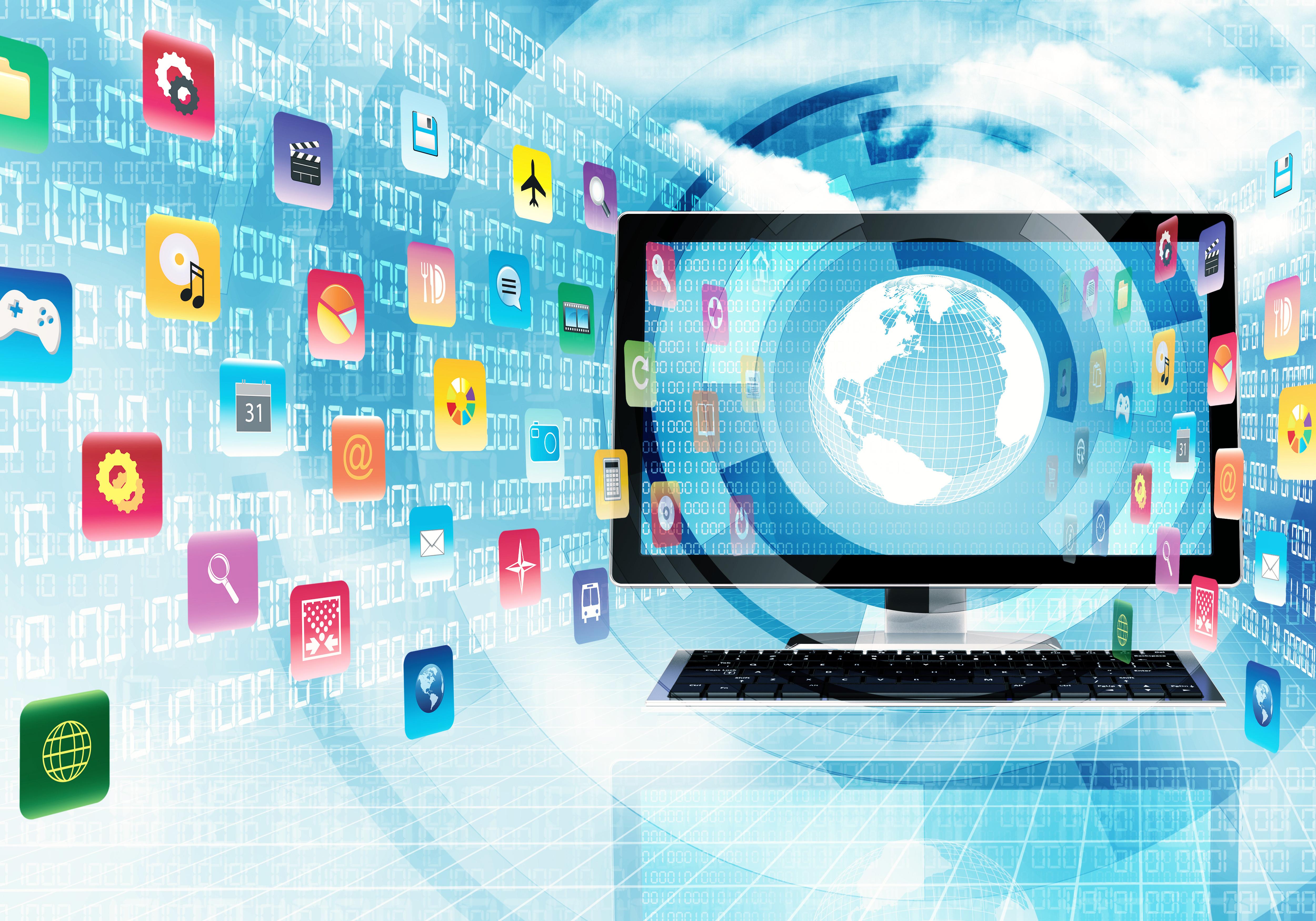 Digital Consultation - Internet based