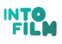 into films.jpg