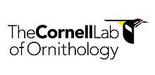 Cornell Lab.jpg