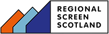 LFFCF%20RSS-logo-RGB-Transparent-back-1200x384_edited.png
