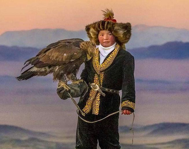 Eagle Huntress.jpg