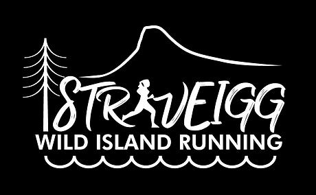Straveigg logo transparent background.pn