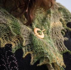Anead Hand Knitwear