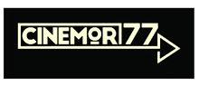 CineMor77 logo.jpg