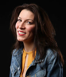 Susan O'Quinn 2.jpg