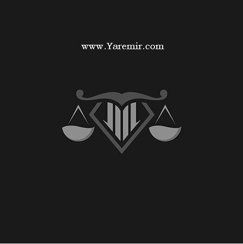 www yaremir com