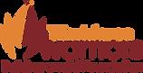 Workforce Warrors Logo Horizontal.png