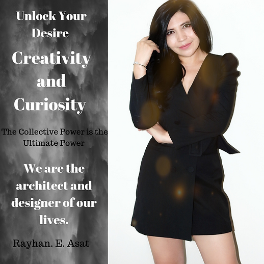 Unlock Your Desire regular color ).png