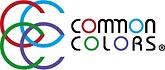 20180816_CC_logo_cs2_OL-paint.png