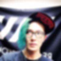 iOS の画像 (15).jpg