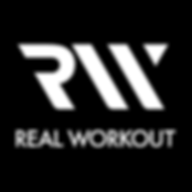 20181207_REAL WORKOUT_LOGO_web_BK.png