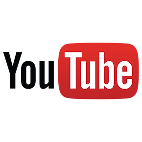 1minworkout youtube