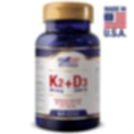 k2+d3.png