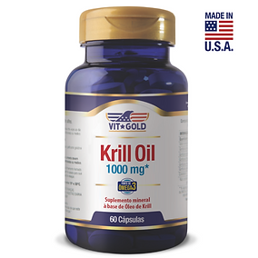Krill Oil.png