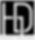 Holztech Logo.bmp