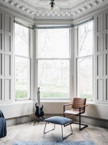 Photographe-Architecture-Athole-Gardens-