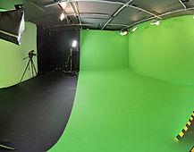 Greenscreenp.jpg