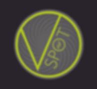 Vape-Spot-Logo.jpg
