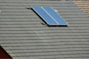 ¿Cuánta Energía Produce Un Panel Solar?