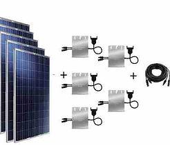 paneles solares guatemala
