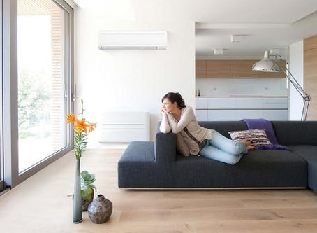 La importancia del aire acondicionado
