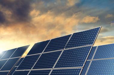 ¿Cuánto Dura Un Panel Solar?