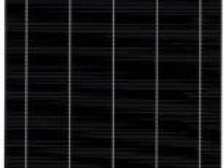 Nuevas células PERC para Paneles Solares de Alto Rendimiento