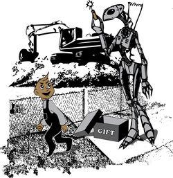 lil-robot6