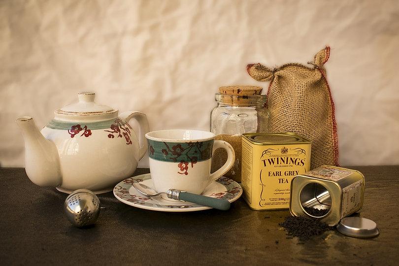 cup-of-tea-1674830_1920.jpg