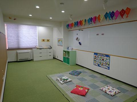 Classroom YUKAZA.JPG