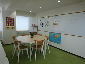 Classroom ISUZA.JPG