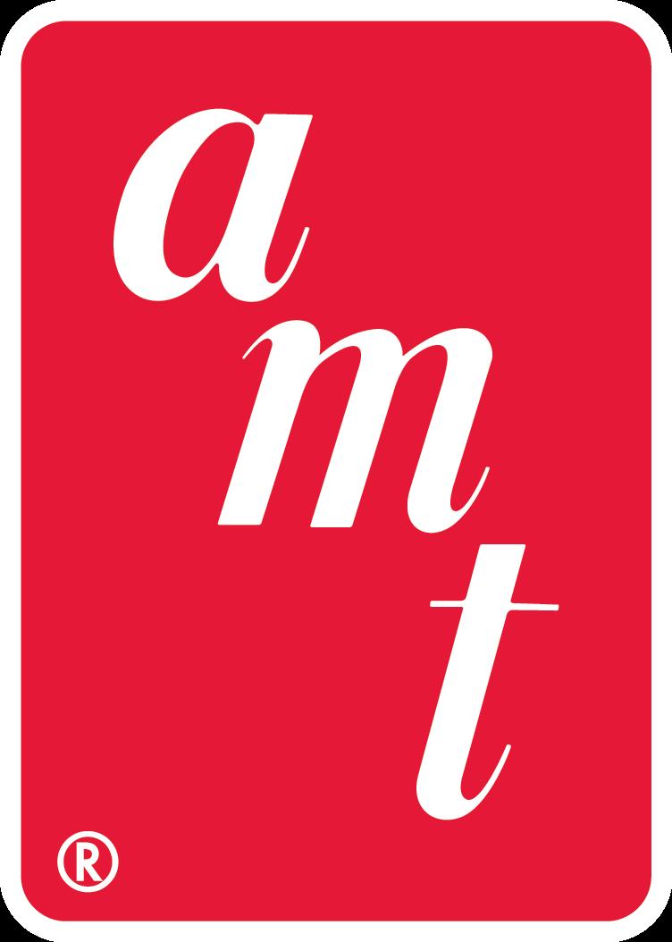 AMT Logo 2008