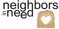NeighborsInNeed.png