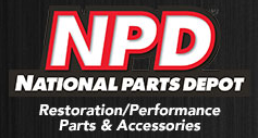 NPD has agreed to sponsor 2 classes and more