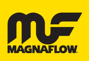 Magnaflow sponsors Goodie Bags