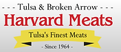 harvard meats.png