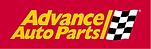 advanced auto.png
