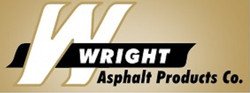 Wright Asphalt Products