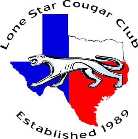 Lone Star Cougar Club