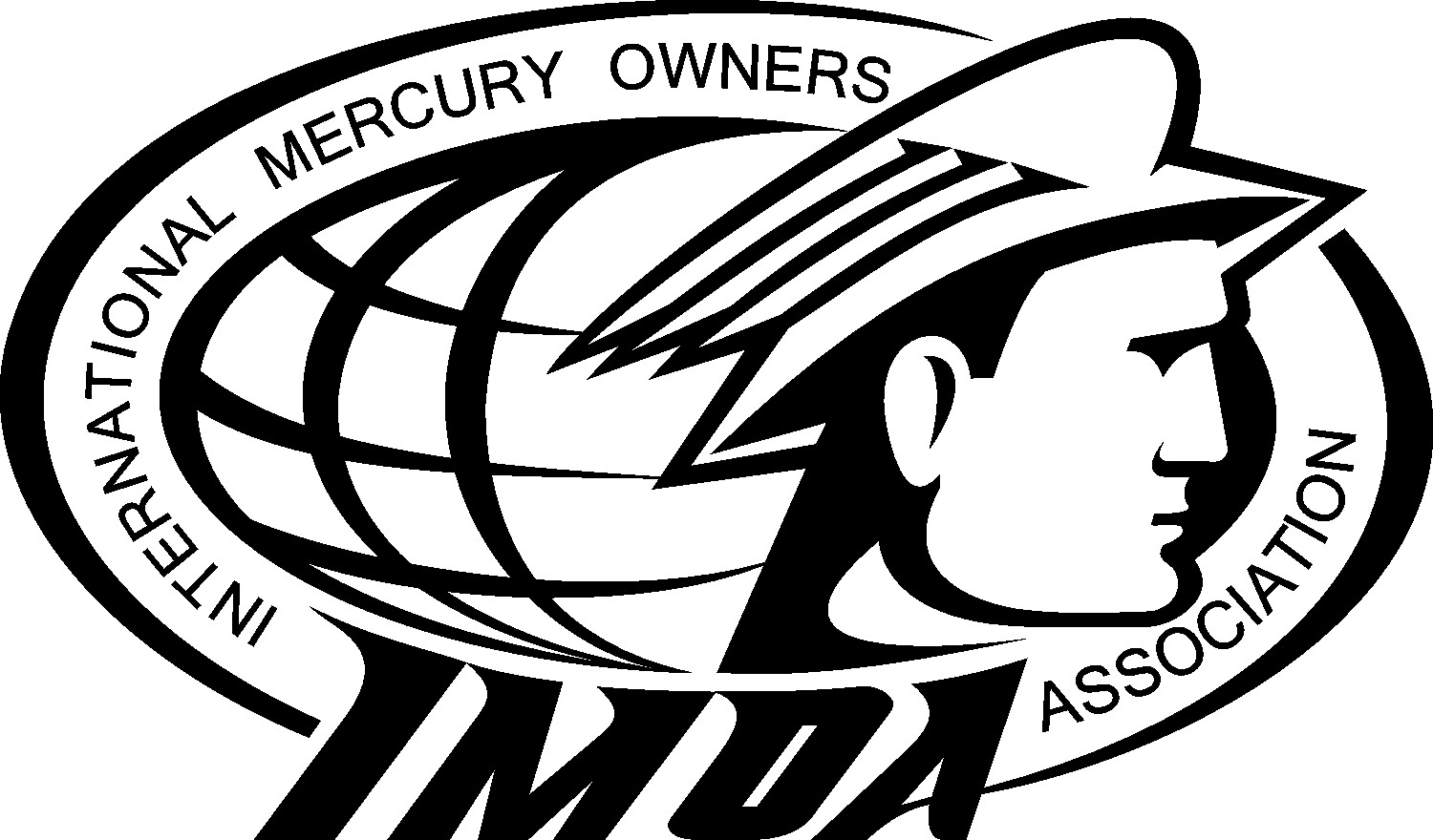 International Mercury Owners Association