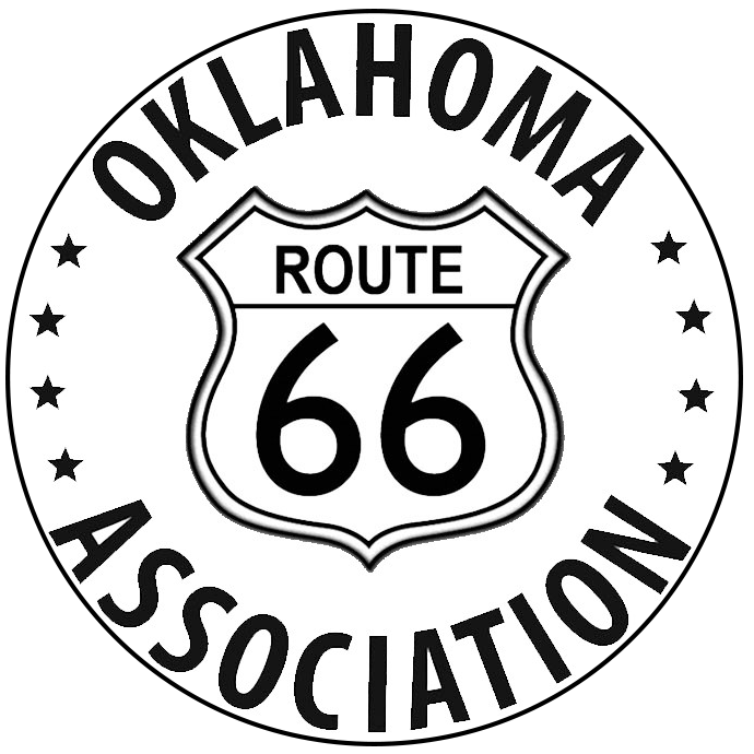 Oklahoma Route 66 Association