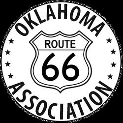 Oklahoma Route 66 Association