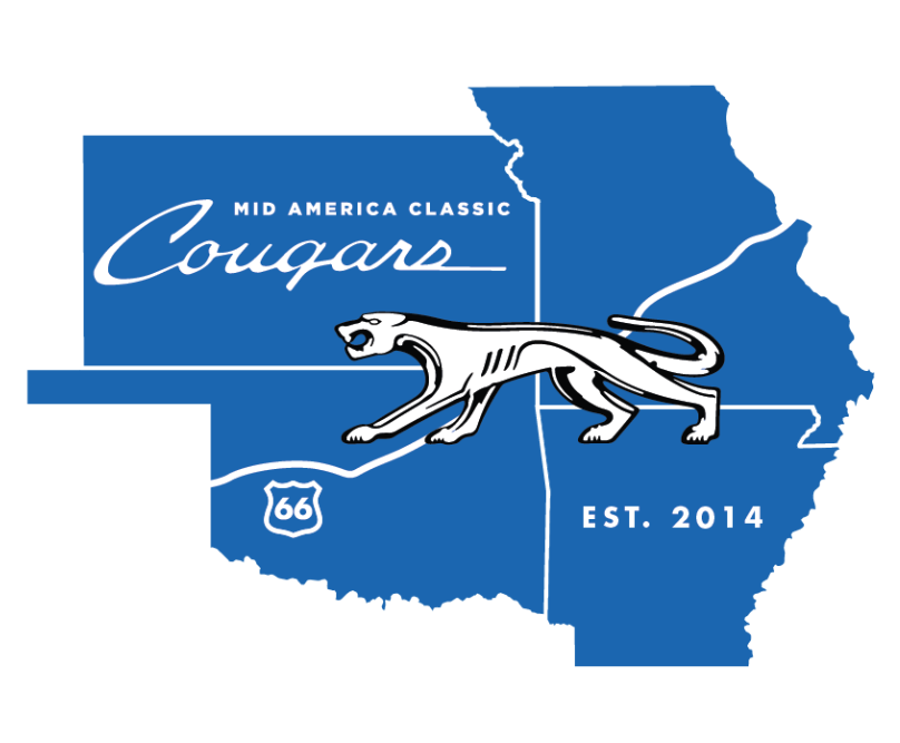 Mid America Classic Cougars