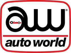 AutoWorld_Logo_4-Color_CMYK