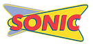 200px-Sonic_Drive-In_logo_svg.png