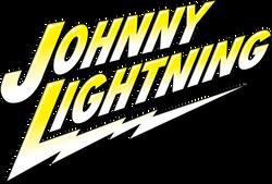 JohnnyLightning