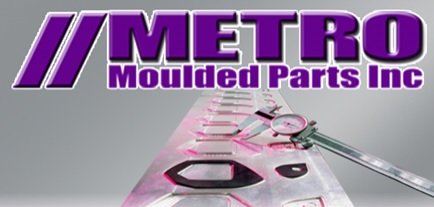 Metro Molded Parts